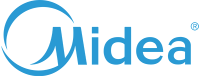 Midea_logo-400