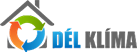 Dél-Alföldi Klíma Kft. – Midea® lakossági, kereskedelmi és ipari klímaberendezések – midea.delklima.hu-MIDEA® lakossági, kereskedelmi és ipari klímarendszerek, klímaberendezések, online megrendelések és kiszállítások szervezése, lebonyolítása. Klíma karbantartás, szerviz, szivárgásvizsgálat, páramentesítők, légtisztítók értékesítése.
